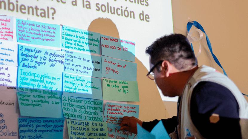 Educación-y-Ciudadanía-Ambiental-3