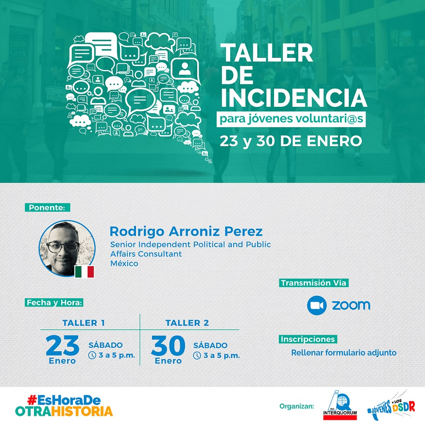 taller-incidencia-rodrigo