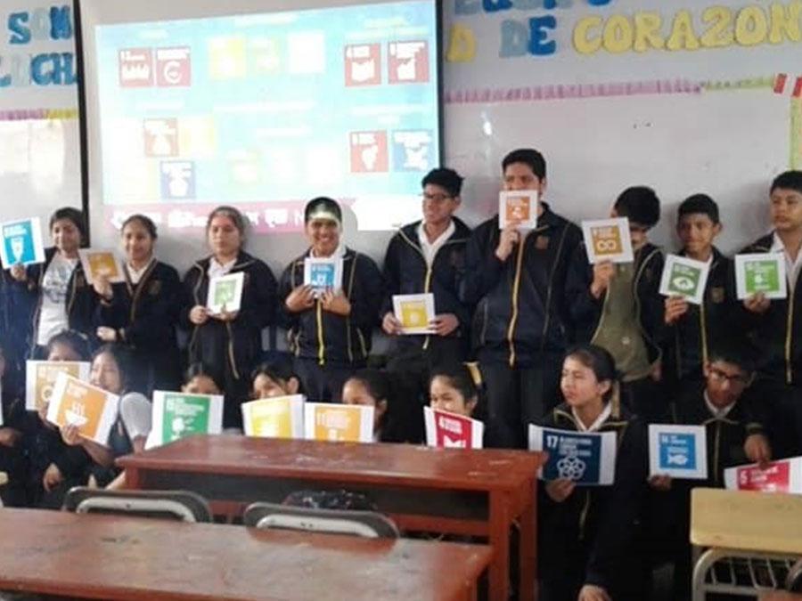 embajadores-perú-agenda-2030