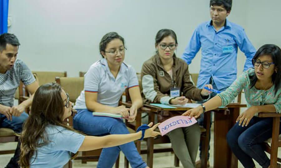 proyectos-programas-con-enfoque-de-juventud