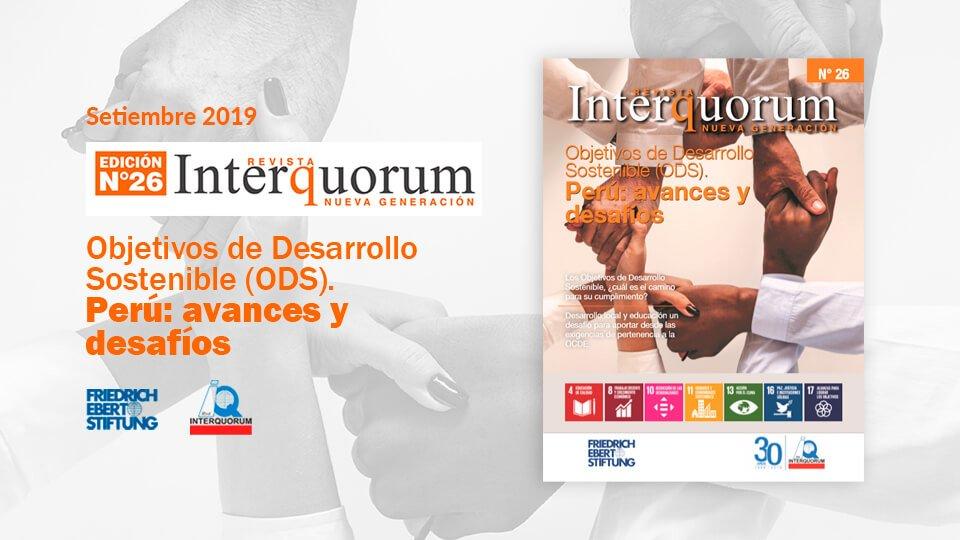 revistas-interquorum