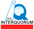 red-interquorum