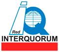red-interquorum