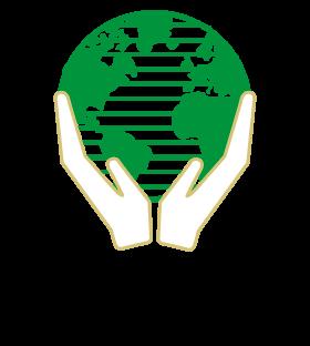 desarrollo-sostenible-y-resiliencia-ambiental