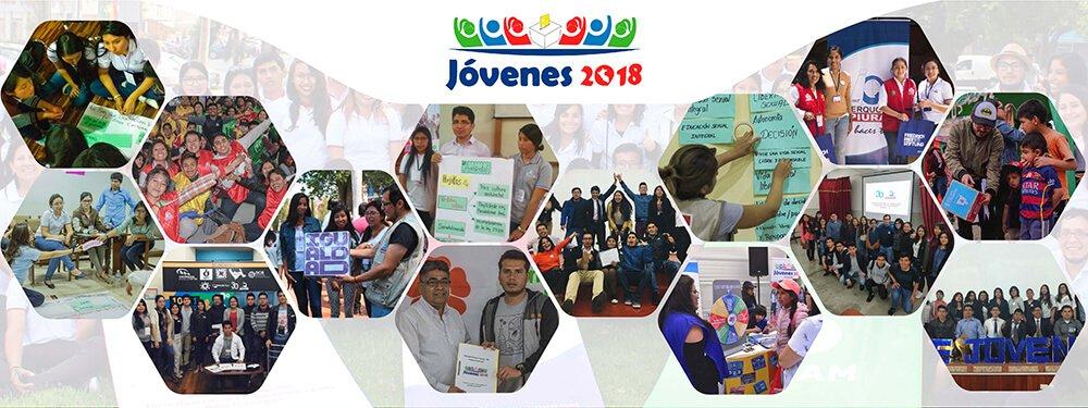 proyectos-jovenes-2018