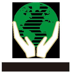 Ambiente-y-desarrollo-sostenible