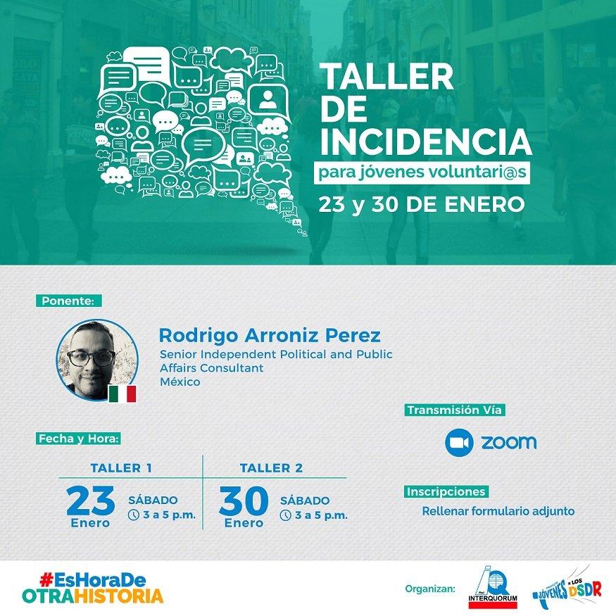taller_incidencia