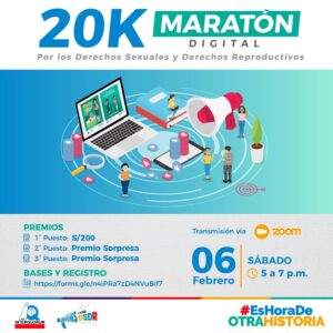 maraton_digital