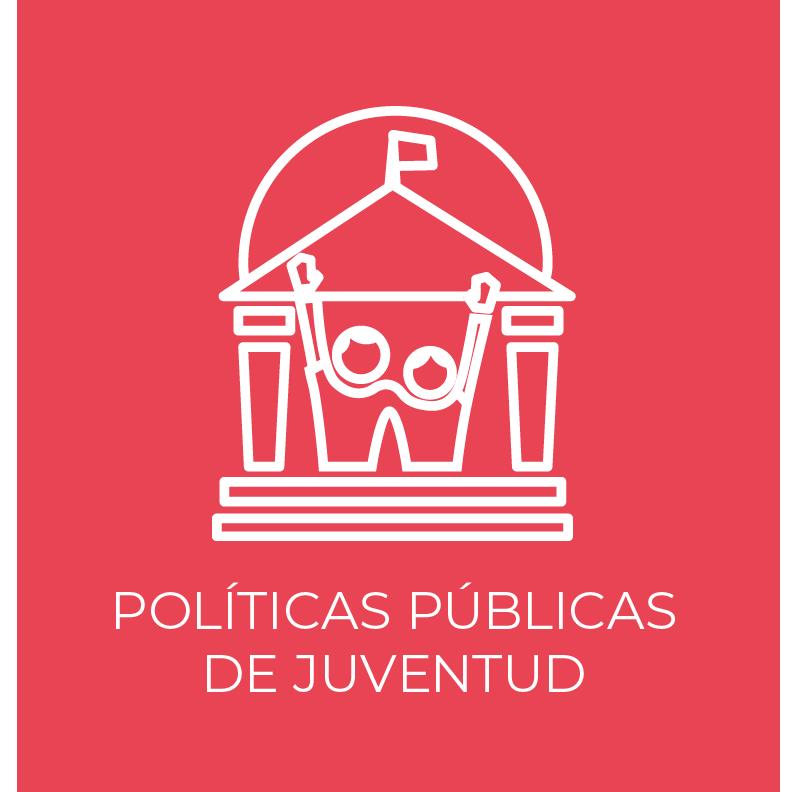 icono de políticas publicas