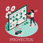 ilustraciones proyectos