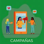 ilustraciones campañas