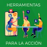 ilustraciones de la web verde-04